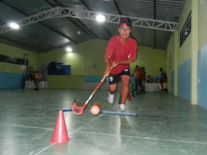 Floorball3