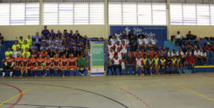 floorball-camp-br